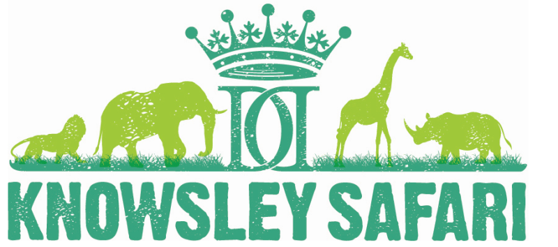 Photo of Knowsley Safari Park 2018 Review
