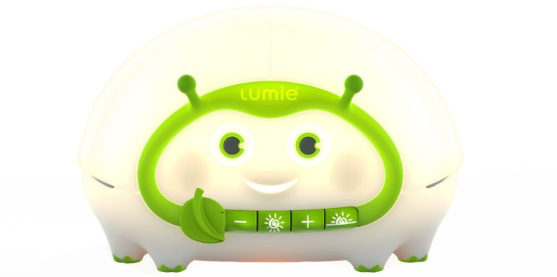 Photo of The Lumie Bedbug Review