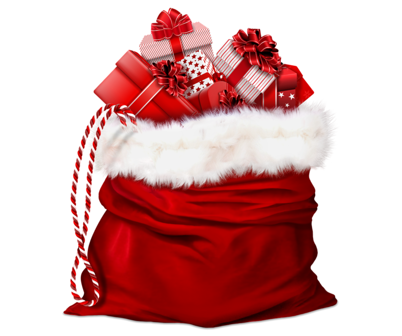 Photo of Christmas Gift Ideas for Children Review