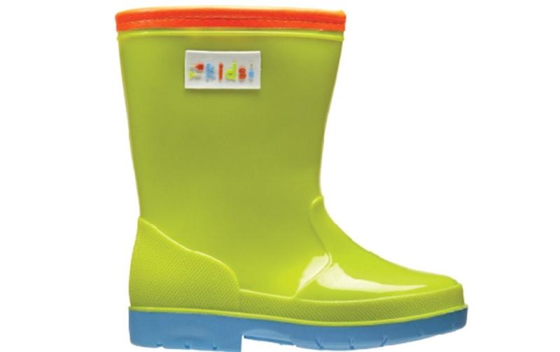 Photo of Briers Children's Wellington Boots Review