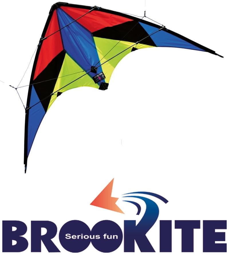 Photo of Brookite Kites Review