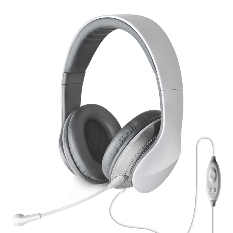 Photo of Edifier K830 Communicator Headphones Review