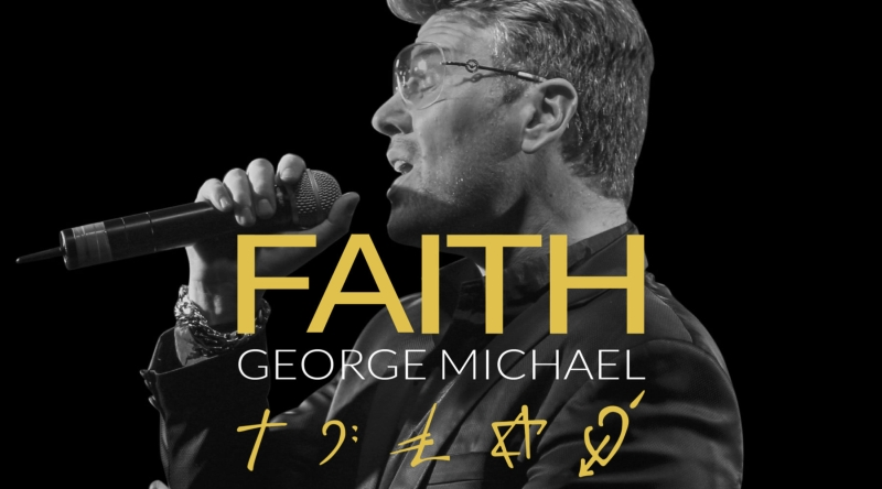Photo of Faith – The George Michael Legacy at Preston Guild Hall Review