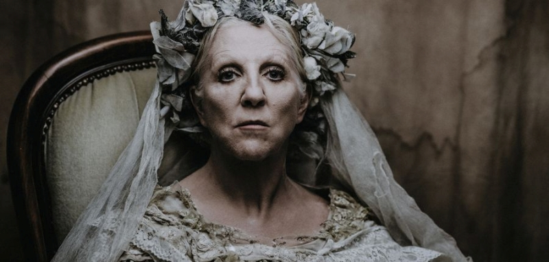 Photo of Great Expectations at the Belgrade Theatre, Coventry Review