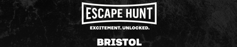 Photo of Escape Hunt Bristol Review