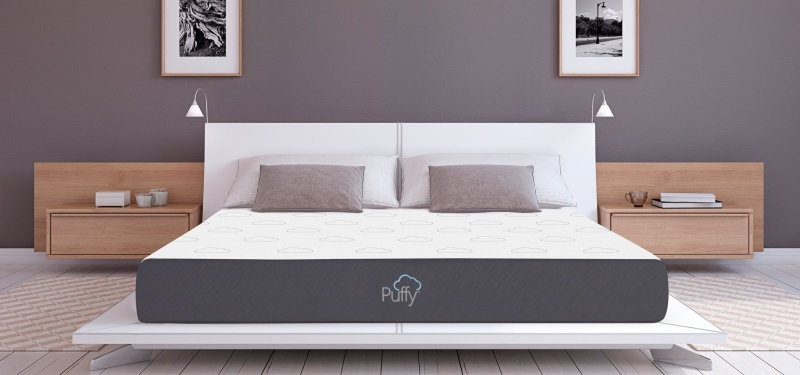Photo of Tulo Vs. Puffy Mattress Compared – Which Is Better?