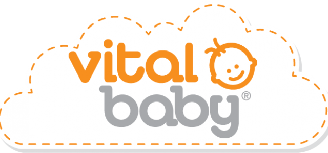 Photo of Vital Baby Review