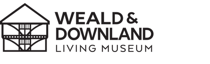 Photo of Weald and Downland Living Museum Review