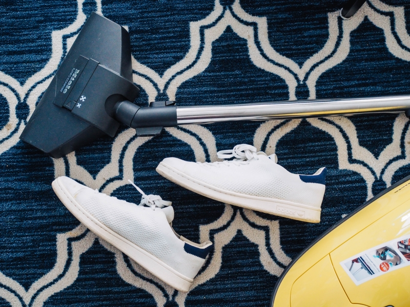 Photo of Let It Breathe – 5 Best Wool Carpet Cleaning Tips