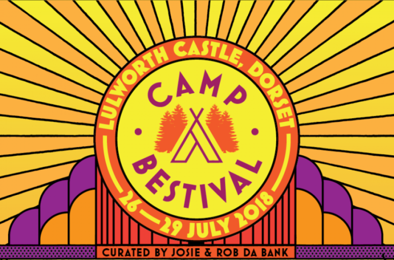 Photo of Camp Bestival 2018 Review