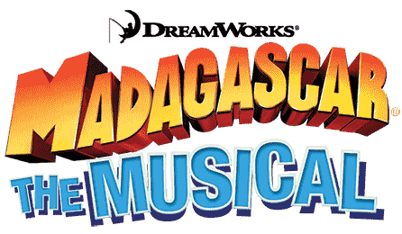 Photo of Madagascar the Musical at the New Alexandra Theatre Birmingham Review