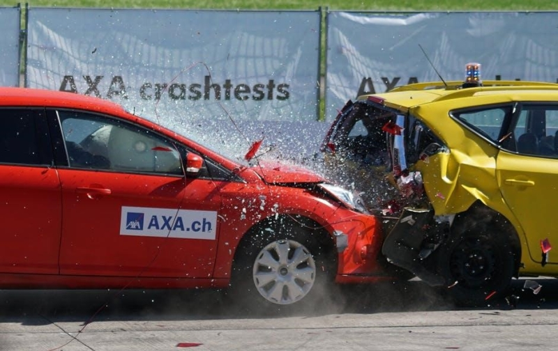 Photo of 4 Reasons to Switch Your Car Insurance Company