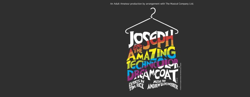 Photo of Joseph and the Amazing Technicolor Dreamcoat at the Theatre Royal Nottingham Review