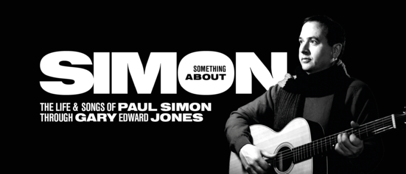 Photo of Something About Simon at the Epstein Theatre Liverpool Review