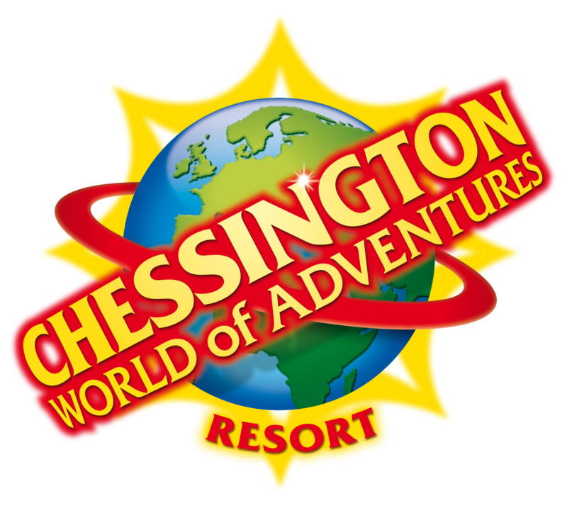 Photo of Chessington World of Adventures 2017 Review