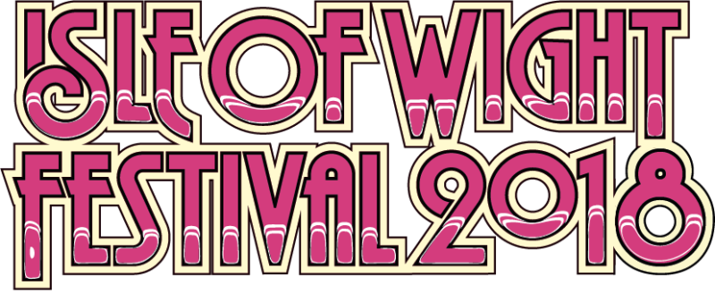 Photo of Isle of Wight Festival 2018 Review