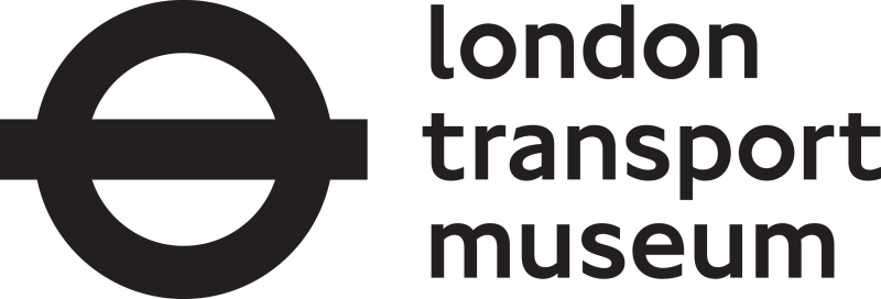 Photo of London Transport Museum 2018 Review