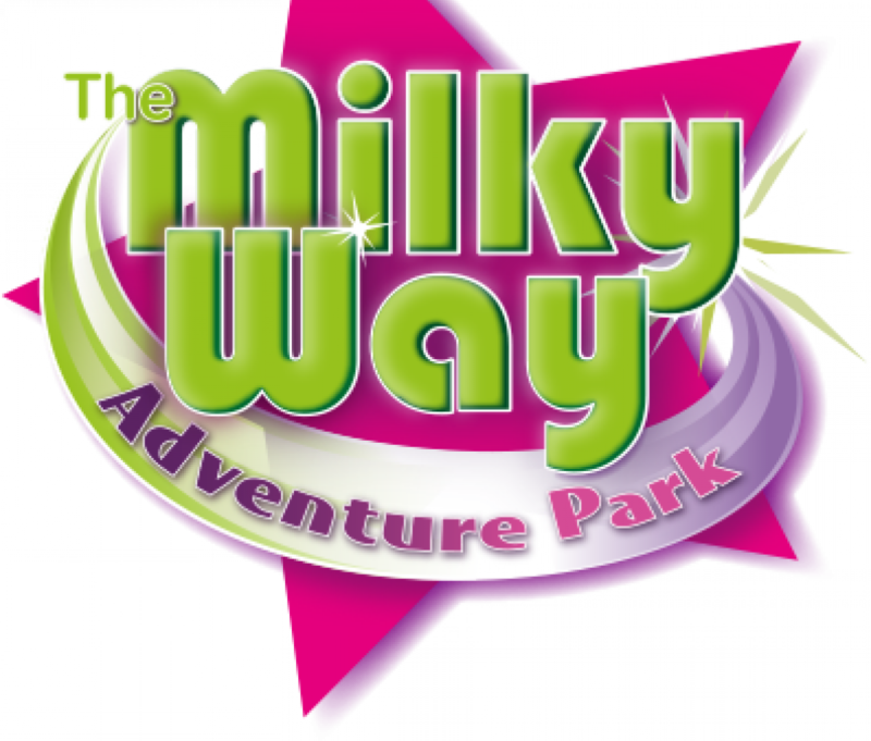 Photo of The Milky Way Adventure Park Review