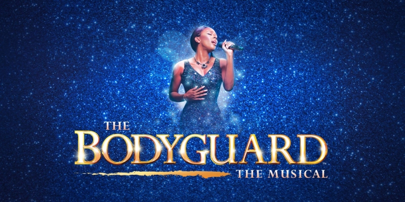 Photo of The Bodyguard at the Royal Concert Hall Nottingham Review