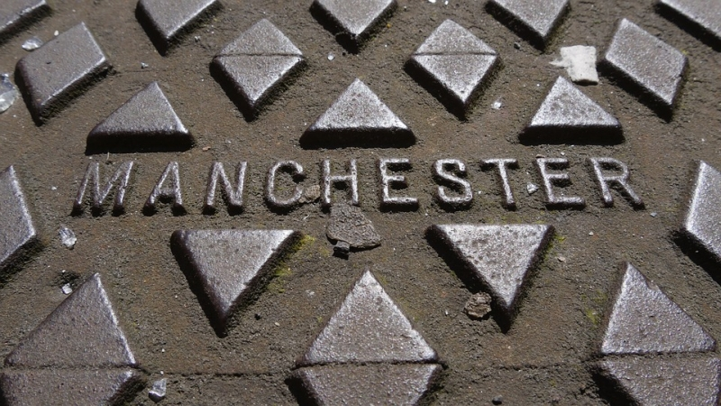 Photo of Things to do in Manchester in 2019