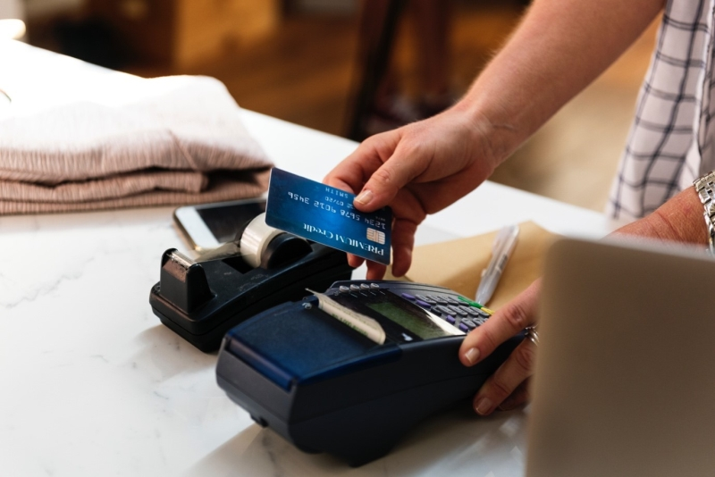 Photo of Tips on How to Get Out of Credit Card Debt