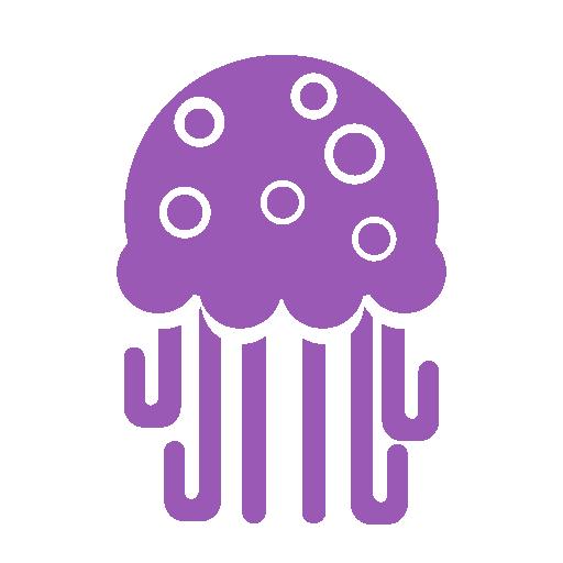 Aquariums icon