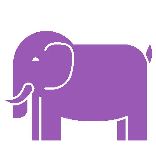 Farms, Zoos & Safari Parks icon