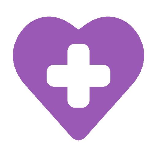 Health & Beauty icon