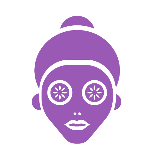 Spas icon