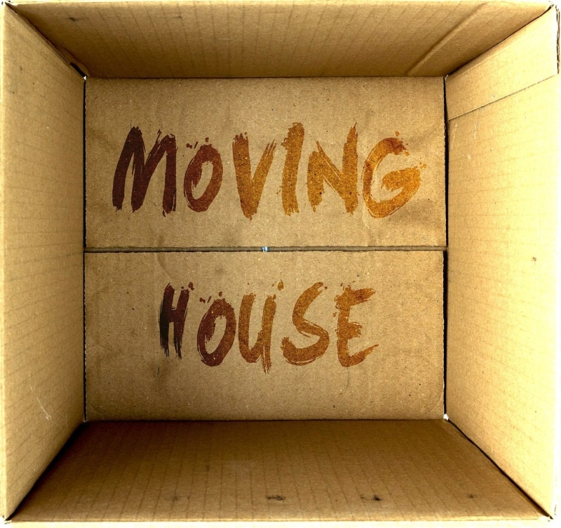 Photo of Moving Home: What To Look For In Your New Neighbourhood