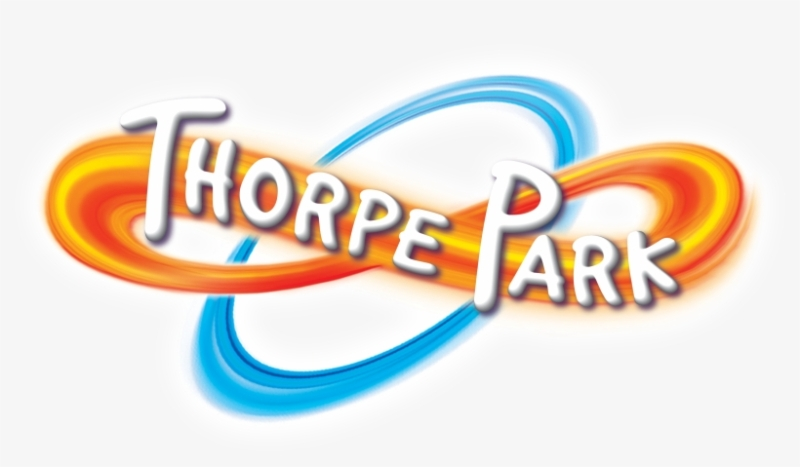 Photo of Thorpe Park 2018 Review