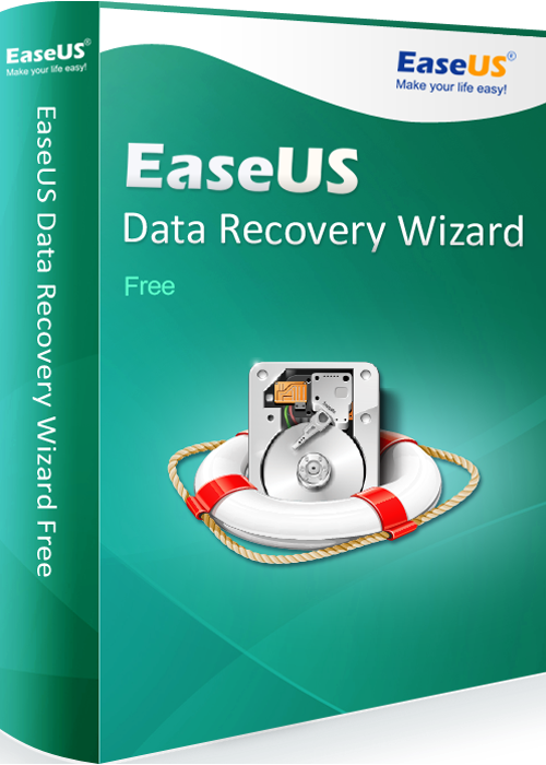 Photo of EaseUs Data Recovery Software Review