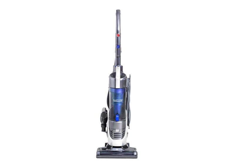 Photo of Hoover H-Lift 700 3 in 1 Vacuum Cleaner Review