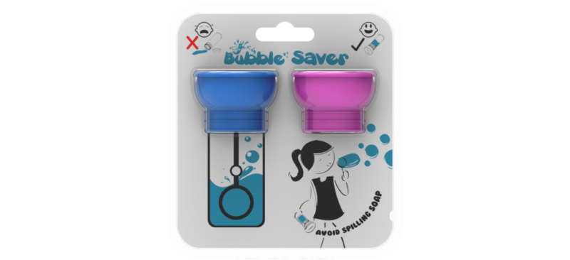 Photo of Bubble Saver Review