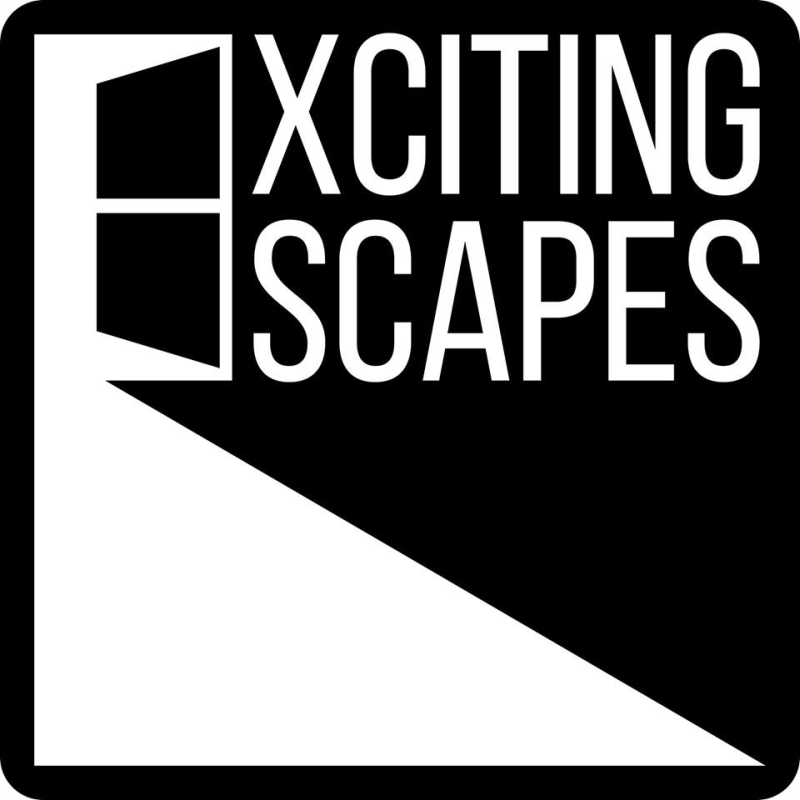 Photo of Exciting Escapes Portsmouth Review