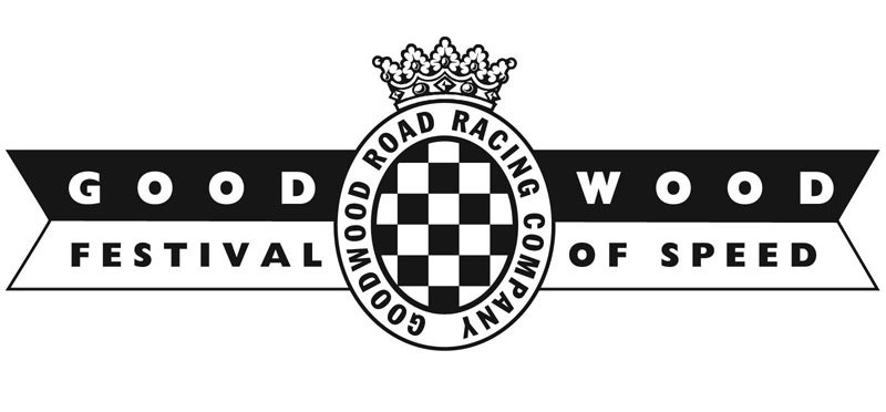 Photo of The Great and the Good of Goodwood Festival of Speed Review