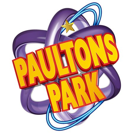 Photo of Paultons Park Review
