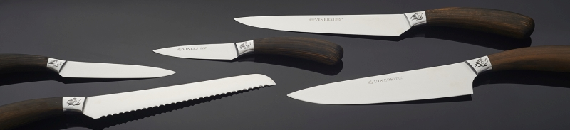 Photo of Viners Eternal Knives Review