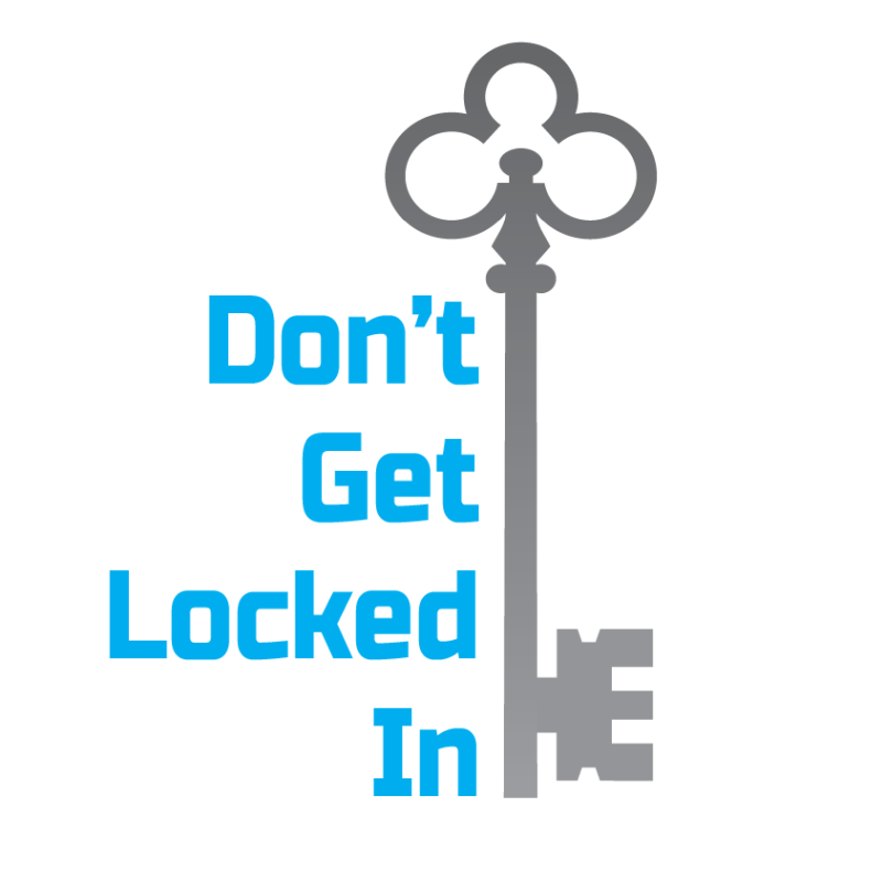 Photo of Don't Get Locked In Escape Rooms Review