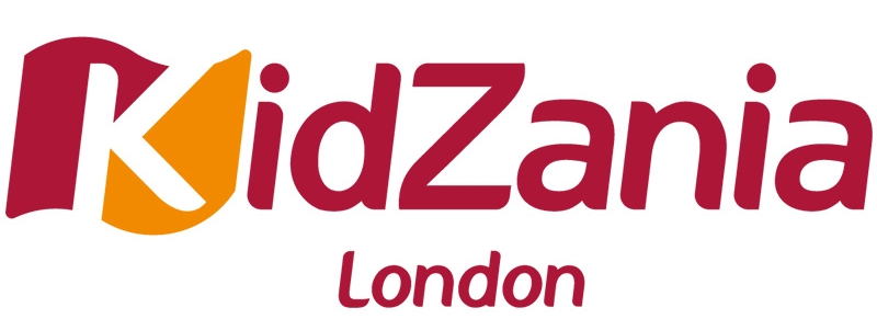 Photo of KidZania London 2019 Review