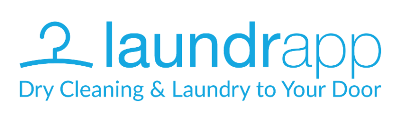 Photo of Laundrapp Review