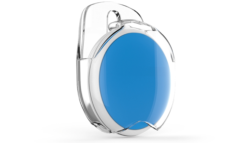 Photo of Blue Maestro Tempo Disc 3 in 1 Bluetooth Environmental Monitor Review