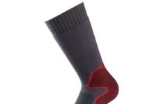 Heat Walk Socks