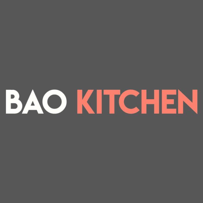 Bao Kitchen