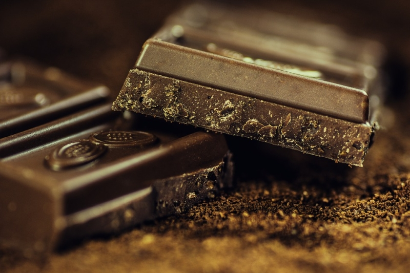 Photo of How to Celebrate National Chocolate Week