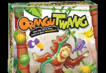 OranguTwang