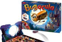 Bugacula