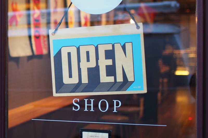 Photo of How To Make Your Products Stand Out In Your Shop Using Badges