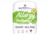 Allergy Protection Duvet