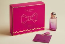 Ted Baker Polly